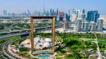ERLEBNIS EXPO21 DUBAI