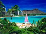 HAWAII... einmal im Leben