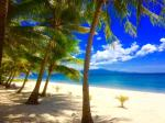 HIDEAWAY PHILIPPINES