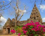 """Erlebnis """"Unbekanntes Thailand"""""""
