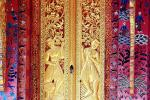LAOS VIETNAM KAMBODSCHA ... INDOCHINA PUR