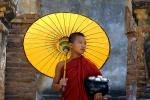 FASZINATION MYANMAR