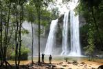 THAILAND FREE & EASY