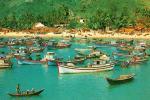 Privatreise Indochina - LAOS + VIETNAM + KAMBODSCHA