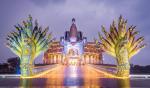UNGLAUBLICHES THAILAND